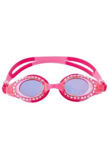 Stephen-Joseph---Schwimmbrille-für-Kinder---Pink