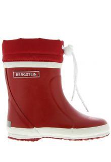 Bergstein---Winterstiefel-für-Kinder---Rot