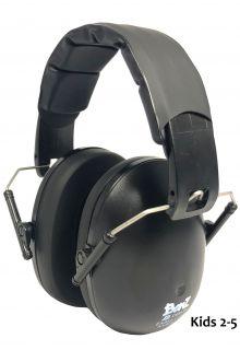 Banz---Geräuschreduzierende-Ohrenschützer-für-Kinder---Onyx
