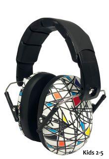 Banz---Geräuschreduzierende-Ohrenschützer-für-Kinder---Sticks-&-Stones