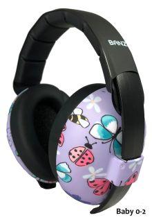 Banz---Geräuschreduzierende-Ohrenschützer-für-Kinder---Schmetterling