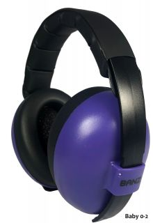 Banz---Geräuschreduzierende-Ohrenschützer-für-Kinder---Dunkellila