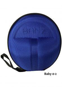 Banz---Tasche-für-geräuschreduzierende-Ohrenschützer---Dunkelblau