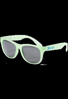 Banz---UV-Sonnenbrille-für-Kinder---Chameleon---Grün-nach-Pink