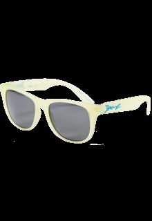 Banz---UV-Sonnenbrille-für-Kinder---Chameleon---Gelb-nach-Pink
