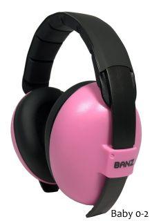 Banz---Geräuschreduzierende-Ohrenschützer-für-Kinder---Blütenrosa