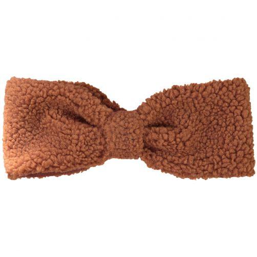 O'Neill---Stirnband-für-Damen---Sherpa---Ingwer