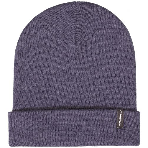 O'Neill---Mütze-für-Herren---Dolomite---Tintenblau