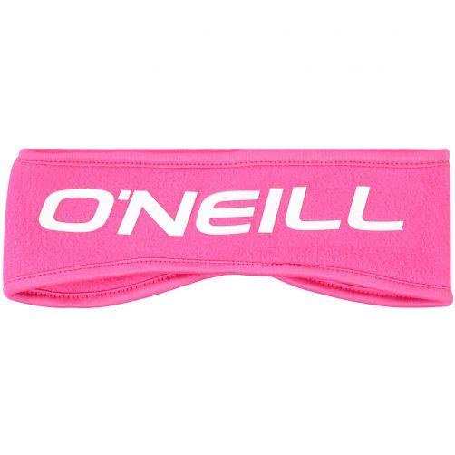 O'Neill---Stirnband-für-Damen---Performance---Kabarett