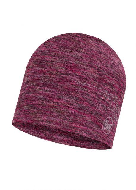 Buff---Dryflx-reflektierende-Mütze-für-Erwachsene---Fuchsia