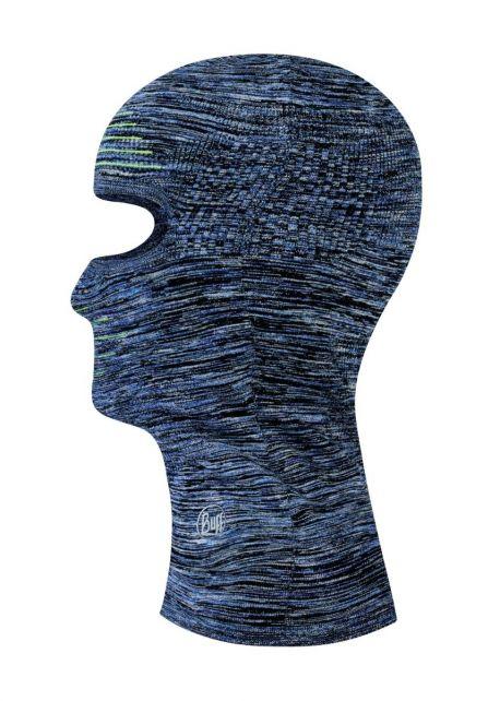 Buff---Dryflx+-Sturmhaube-für-Erwachsene---Blau