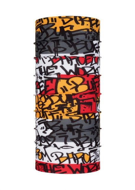 Buff---Original-Schlauchschal-Grafft-für-Kinder---Multi