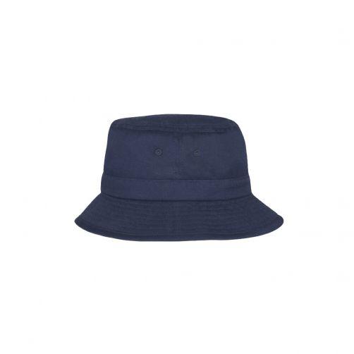 Hatland---UV-Fischermütze-für-Erwachsene---Yan---Dunkelblau