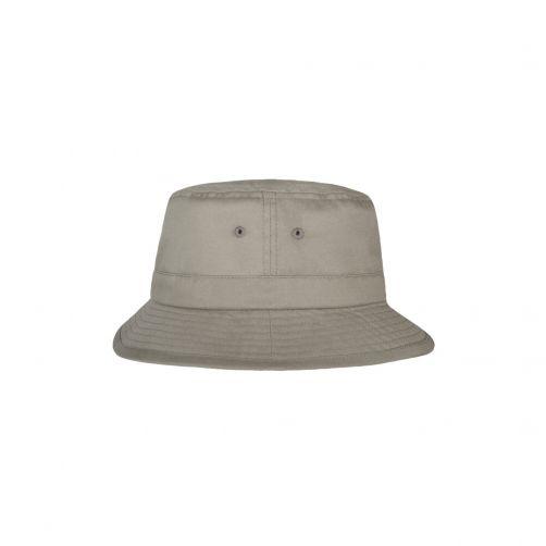 Hatland---UV-Fischerhut-für-Erwachsene---Yan---Olivgrün