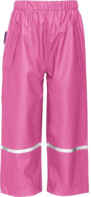 Playshoes---Regenhose---Pink