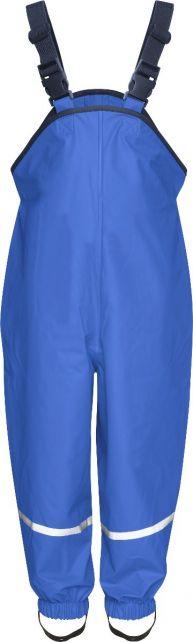 Playshoes---Regenhose-für-kinder---Blau