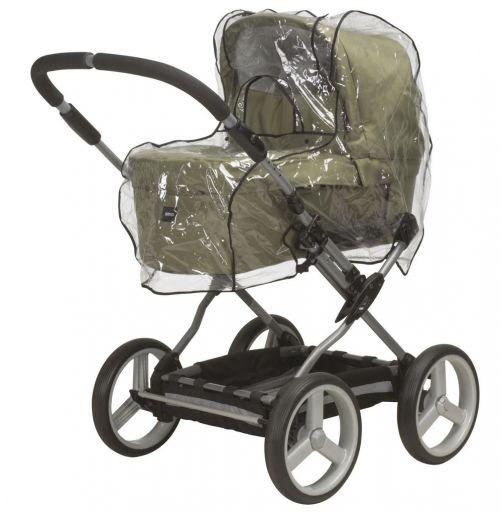 Playshoes---Universal-Regen-Verdeck-für-Kinderwagen