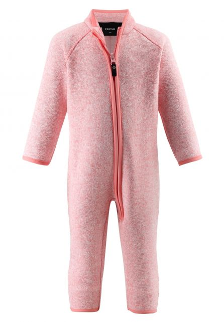 Reima---Fleece-Overall-für-Babys---Tahti---Bubblegum-rosa