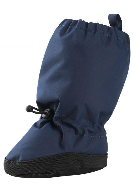 Reima---Winterfüßlinge-für-Babys---Antura---Marineblau