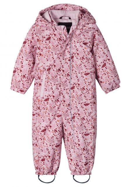 Reima---Winter-overall-for-babies---Puhuri---Pale-Rose