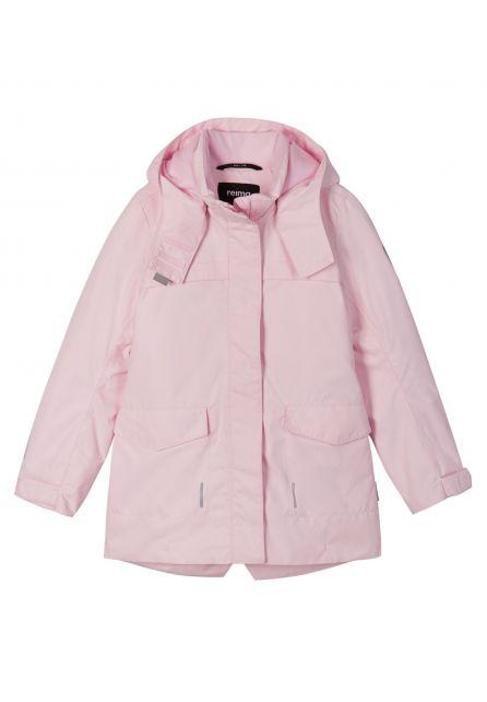 Reima---Winter-jacket-for-girls---Pikkuserkku---Pale-Rose