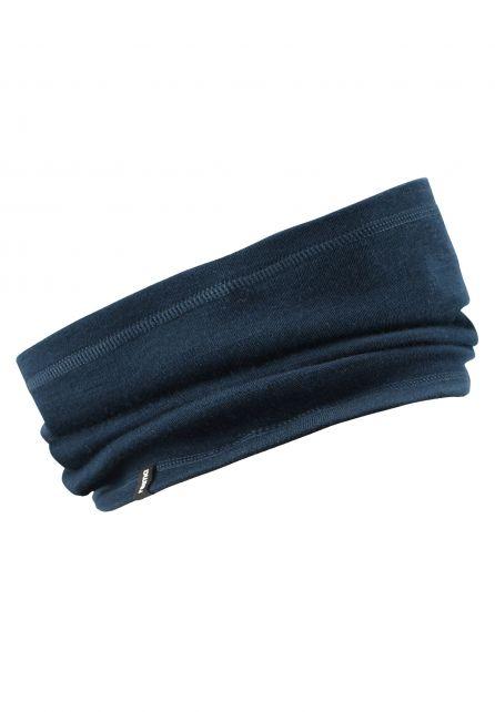 Reima---Tube-Schal-für-Jungen---Aarni---Marineblau