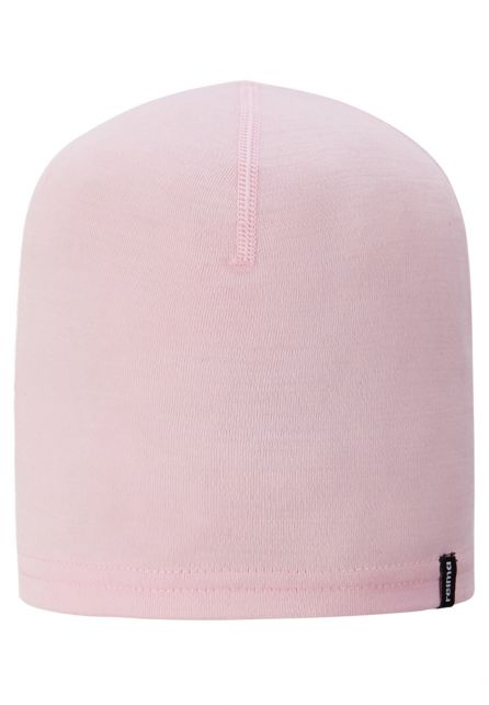 Reima---Beanie-for-babies---Dimma---Pale-rose
