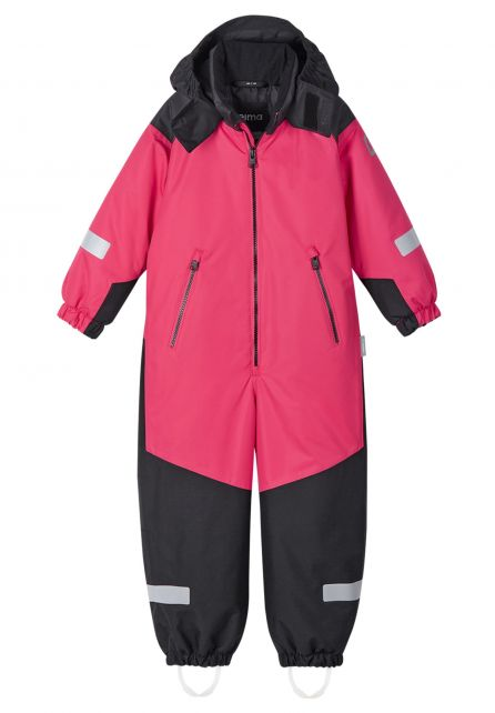 Reima---Winter-overall-for-babies---Kauhava---Azelea-pink