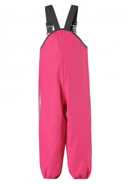 Reima---Regenhose-für-Mädchen---Lammikko---Bonbon-Pink