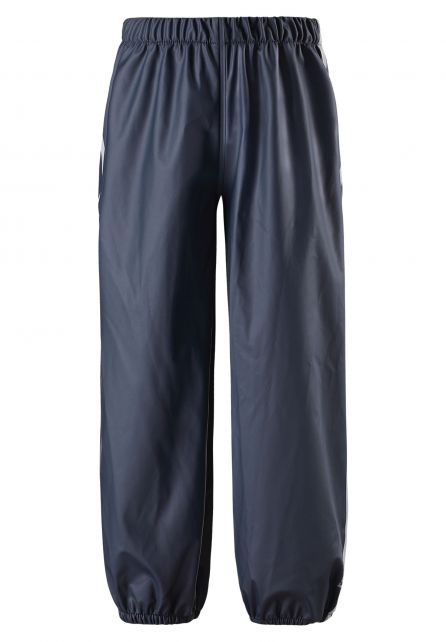 Reima---Regenhosen-für-Kinder---Oja---Marineblau