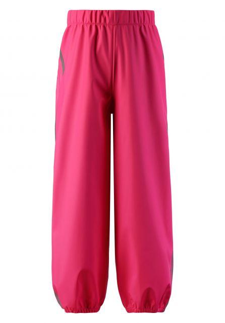 Reima---Regenhose-für-Mädchen---Oja---Bonbon-Pink