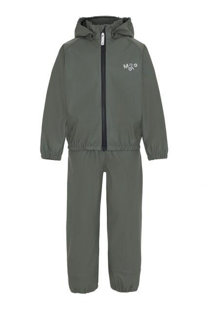 MOLO---Regenanzug-für-Jungen---Zet---Grün