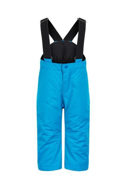 Color-Kids---Skihose-AF-10000-für-Babys---Uni---Hellblau