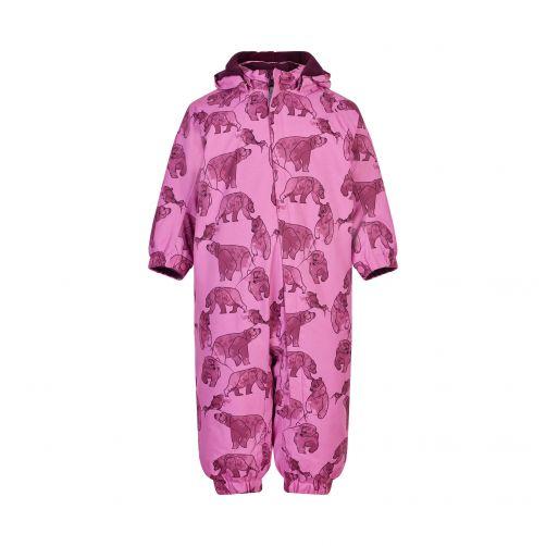 Color-Kids---Coverall-Schneeanzug-für-Babys---AOP---Pink
