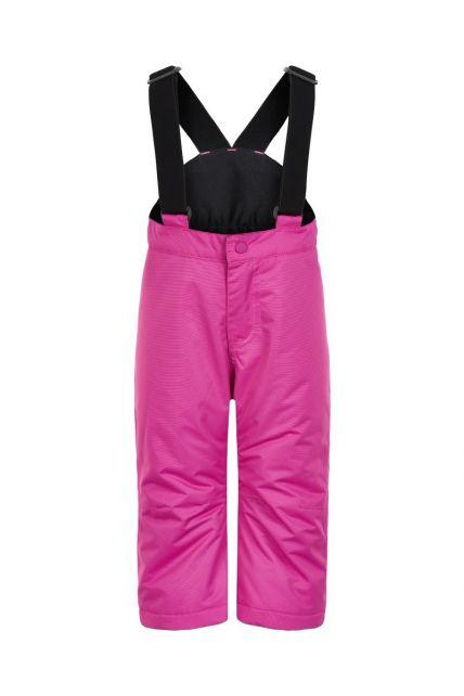 Color-Kids---Skihose-AF-10000-für-Babys---Uni---Rosa-Violett