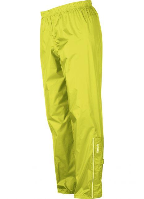 Pro-X-Elements---Packbare-Regenhose-für-Herren---Tramp---Neon-Gelb
