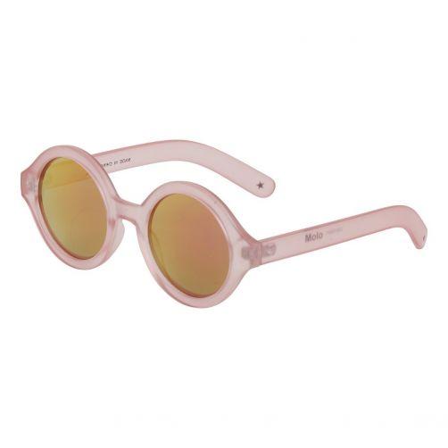 Molo---UV-Sonnenbrille-für-Kinder---Shelby---Fuchsia-Pink
