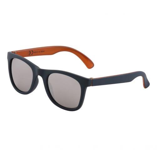 Molo---UV-Sonnenbrille-für-Kinder---Smile---Blau-Dive---Blau