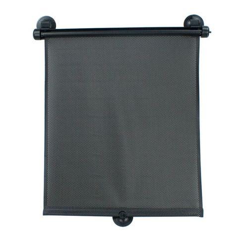 Altabebe---Sonnenschutz-für-Autofenster---Roller/Blinds---Schwarz