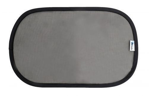 Altabebe---UV-Sonnenschutz-für-Autofenster---Cling---Schwarz