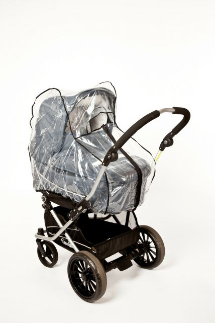 Altabebe---Regenschutz-mit-Reißverschluss-für-Kinderwagen