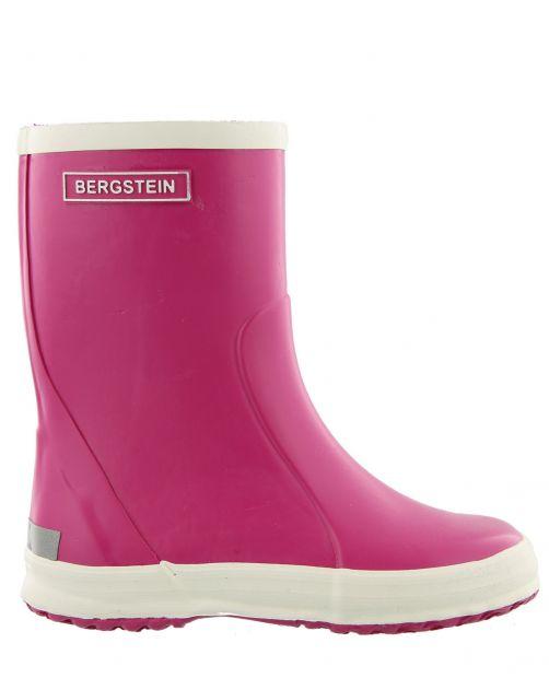 Bergstein---Regenstiefel-für-Kinder---Fuxia
