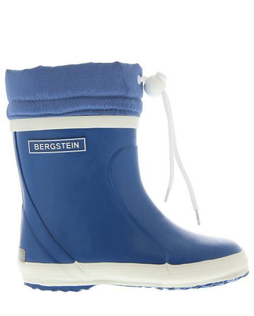 Bergstein---Winterstiefel-für-Kinder---Jeansblau