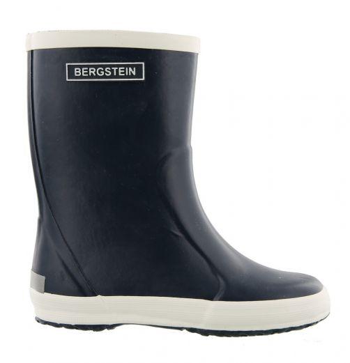 Bergstein---Regenstiefel-für-Kinder---Dunkelblau