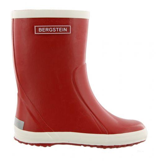 Bergstein---Regenstiefel-für-Kinder---Rot