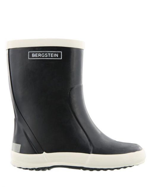 Bergstein---Regenstiefel-für-Kinder---Schwarz