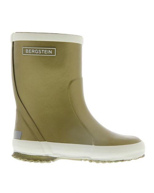 Bergstein---Regenstiefel-Glamour-für-Kinder---Gold