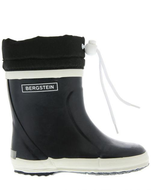 Bergstein---Winterstiefel-für-Kinder---Schwarz