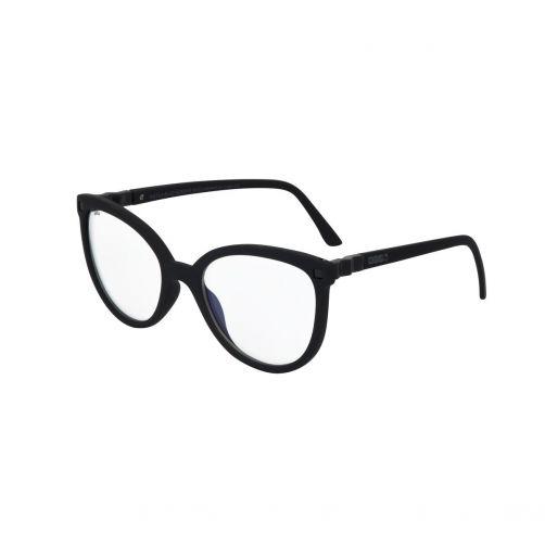 Ki-Et-La---Blaulichtschutzbrille-für-Kinder---BuZZ-Screen---Schwarz