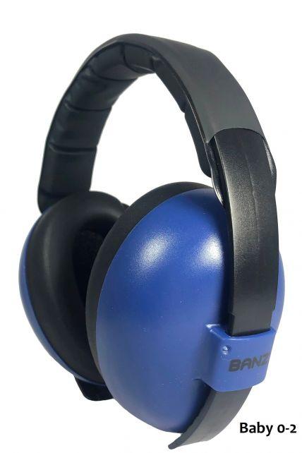 Banz---Geräuschreduzierende-Ohrenschützer-für-Kinder---Marine